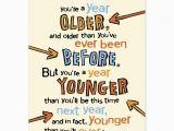 Life Size Birthday Cards Birthday Birthday Card Writing Inspirational Birthdays