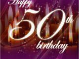 Life Size Birthday Cards Birthday Daughter In Law Birthday Cards Elegant Life