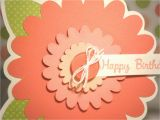 Life Size Birthday Cards Birthday Life Size Birthday Cards Lovely Pink and Paper