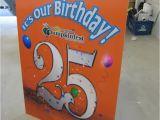 Life Size Birthday Cards Giant Birthday Cards Uk Card Design Ideas