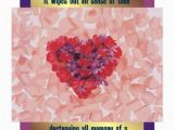 Life Size Birthday Cards Life Size Greetings Greeting Cards Valentines