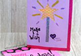 Light Up Birthday Cards 39 Make A Wish 39 Light Up Birthday Card Featuring Chibitronics