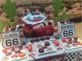 Lightning Mcqueen Decorations for Birthday Best 25 Lightning Mcqueen Ideas On Pinterest Lightning