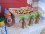 Lilo and Stitch Birthday Party Decorations 106 Best Ideas About Lilo and Stitch theme Party On