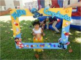 Lilo and Stitch Birthday Party Decorations 202 Mejores Imagenes sobre Lilo and Stitch En Pinterest