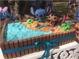 Lilo and Stitch Birthday Party Decorations 393 Best Images About Disney Shxt On Pinterest Disney