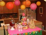 Lilo and Stitch Birthday Party Decorations Lilo and Stitch Birthday Party Ideas Mayamokacomm