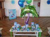 Lilo and Stitch Birthday Party Decorations Lilo Stitch Party Supplies