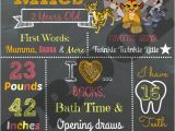 Lion Guard 1st Birthday Invitations 148 Best Images About the Lion Guard Party Ideas On