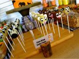 Lion King 1st Birthday Decorations Disney Lion King First Birthday Little Wish Parties