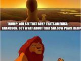 Lion King Birthday Meme 23 Nostalgic Lion King Memes for Disney Lovers