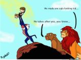 Lion King Birthday Meme Lion King by Nottus Meme Center
