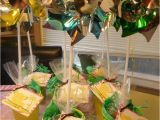 Lion King Birthday Party Decorations 17 Best Images About Lion King On Pinterest Safari Baby