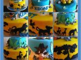 Lion King Birthday Party Decorations 17 Best Images About Lion King Party On Pinterest Lion