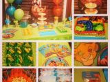 Lion King Birthday Party Decorations 36 Best Images About Kids Party Tablescapes On Pinterest