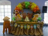 Lion King Birthday Party Decorations Baby Lion King Baby Shower Quot Baby Lion King Quot Catch My Party