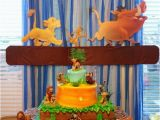 Lion King Birthday Party Decorations Best 25 Lion King Cakes Ideas On Pinterest Lion King