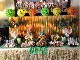 Lion King Birthday Party Decorations Lion King theme Birthday Lionking Diy Pinterest