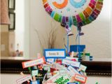 List Of 30 Birthday Gifts for Husband 30 Gifts for 30 Years 30th Loving My Husband 30th