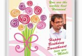 List Of Best Birthday Gifts for Husband Personalized Anniversary Present Gift Ideas for Everyone