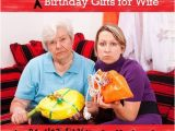 List Of Best Birthday Gifts for Husband Worst Birthday Gifts for Wife This is the Do Not Buy List