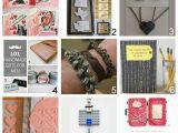List Of Birthday Gifts for Boyfriend 18 Best Photos Of Diy Gift Ideas for Boyfriend 52 Things