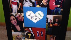 List Of Birthday Gifts for Boyfriend Birthday Present for Baseball Boyfriend Boyfriend