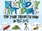 List Of Birthday Gifts for Him Gift Ideas for Boyfriend Birthday Gift Ideas for Him List
