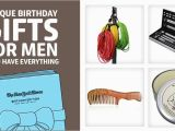 List Of Birthday Gifts for Mens 49 Unique Birthday Gifts for Men who Have Everything