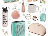 List Of Gifts for Girlfriend On Her Birthday Best 25 Teen Birthday Gifts Ideas On Pinterest Gifts