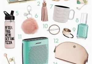 List Of Gifts For Girlfriend On Her Birthday Best 25 Teen Ideas Pinterest