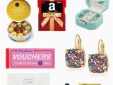 List Of Gifts for Girlfriend On Her Birthday Creative 21st Birthday Gift Ideas for Girlfriend 21