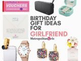 List Of Gifts for Girlfriend On Her Birthday Creative 21st Birthday Gift Ideas for Girlfriend