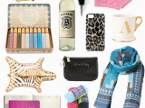 List Of Gifts for Girlfriend On Her Birthday Gift Guide for Her