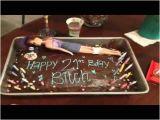 Little Birthday Gifts for Boyfriend Birthday Gift Ideas for Boyfriend 21 Youtube