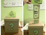 Little Birthday Gifts for Boyfriend Birthday Present for Boyfriend 39 S Little Brother Got the