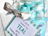 Little Birthday Gifts for Her 15 Diy Gifts for Your Best Friend Gift Birthdays and