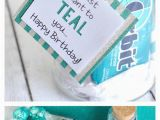 Little Birthday Gifts for Her Do It Yourself Gift Basket Ideas for All Occasions