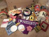 Little Birthday Gifts for Her Little Birthday Presents Semi Diy