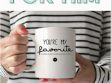 Little Birthday Gifts for Him 100 Romantic Gifts for Him From the Dating Divas