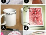 Little Birthday Gifts for Him 50 Just because Gift Ideas for Him From the Dating Divas