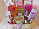 Little Birthday Gifts for Him Girly Gift Box for A Young Girl Gift Ideas Kids Gift