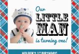 Little Man First Birthday Invitations Little Man Mustache Printable 1st Birthday Party Baby