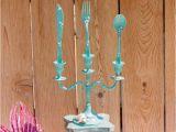 Little Mermaid Birthday Decoration Ideas Kara 39 S Party Ideas Little Mermaid themed Birthday Party