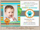 Little Monster 1st Birthday Invitations 39 Best Little Monster 39 S 1st Birthday Ideas Images On