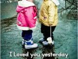 Little Sister Birthday Meme Happy Birthday Sis Messages Funny Wallpapers