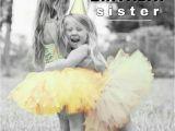 Little Sister Birthday Meme top 25 Best Happy Birthday Sister Ideas On Pinterest