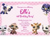 Littlest Pet Shop Birthday Invitations Free Printable Do You Want To Build A Snowman Party Favors