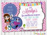 Littlest Pet Shop Birthday Invitations Printable Free Littlest Pet Shop Birthday Invitation by Instantparty On Etsy