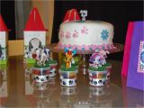 Littlest Pet Shop Birthday Party Decorations Dreams Factory Littlest Pet Shop Birthday Party